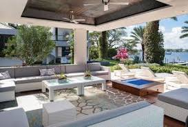 Patio Ideas For Backyard On A Budget Patio Ideas Design Accessories U0026 Pictures Zillow Digs Zillow