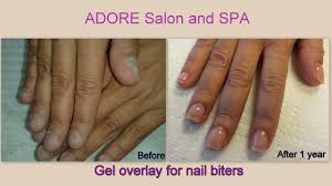 can you get a design on gel nails choice image nail art designs