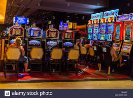 slot games stock photos u0026 slot games stock images alamy