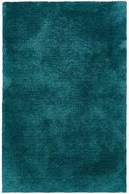 inspirational teal blue area rugs 50 photos home improvement