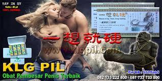 pembesar peni terbaik klg pills 082133222800 087733733800