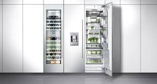 kitchen appliance manufacturers fabulous photo ideas kitchen appliances brands names awesome kitchen