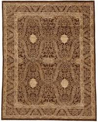15 cheap area rugs to buy online today rugknots u2013 rugknots