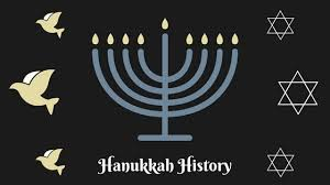 how to light chanukah candles how to light a menorah 2017 updated 1 minute ago happy hanukkah