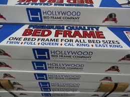 Universal Metal Bed Frame Universal Bed Frame