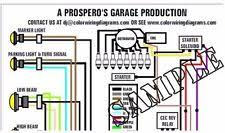 items in prosperos wiring diagrams shop on ebay