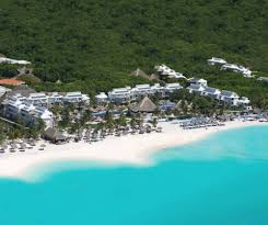 cheap all inclusive honeymoon packages islands