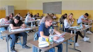 Wirtschaftsschule Bad Aibling Abschlussprüfungen An Der Wirtschaftsschule Mühldorf