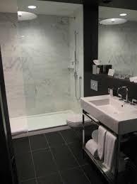 black and white bathroom decor ideas black and white and white bathroom decor ideas hgtv pictures top
