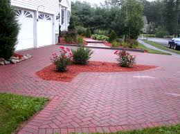 brick paver showroom tampa bay u0027s premier supplier and installer