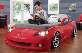 Cars Bedroom Set Toddler Build Imaginative Bedroom Ideas With Race Car Beds For Toddlers