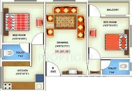 2bhk floor plans 900 sq ft 2 bhk floor plan image shree siddheshwar group