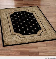 Kitchen Rugs With Rubber Backing Kitchen Room Fabulous Kitchen Mats Walmart Accent Rugs For