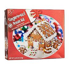 Bed Bath And Beyond Bellevue Tn Gingerbread House Kit Bed Bath U0026 Beyond