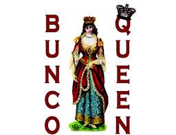391 best bunco themes and recipes images on bunco
