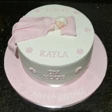 mona u0027s cakes galway ireland