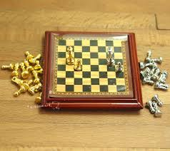 online buy wholesale miniature chess from china miniature chess