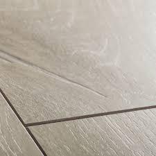 Light Grey Laminate Flooring Lpu1663 Dominicano Oak Grey Beautiful Laminate Wood U0026 Vinyl
