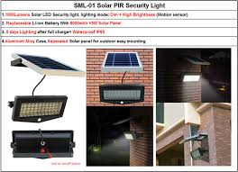 selling solar outdoor power outlet light tree fence light
