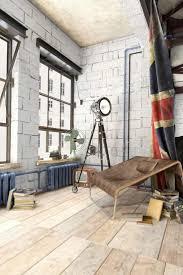 Garde Corps Loft 30 Best Ipn Poutre Brique Et Parpaing Images On Pinterest Home