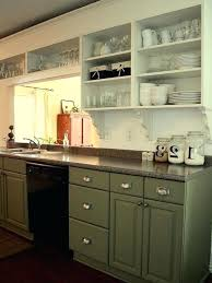 painting kitchen cabinets ideas pictures refinishing kitchen cabinet ideas
