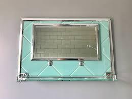 vintage bathroom mirrors home decor vintage bathroom sink faucets