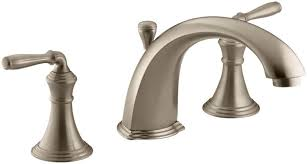 shower grohe bathroom faucets stunning two handle shower valve