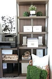 office design office furniture ideas decorating interior office