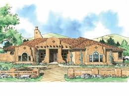 pueblo style house plans 49 best santa fe house plans images on santa fe floor