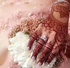106 best henna dpzz images on pinterest hennas mehendi and