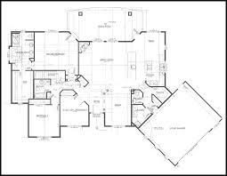 find house plans wide manufactured home floor plans bedroom wide