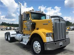 used kenworth trucks kenworth trucks in alabama for sale used trucks on buysellsearch