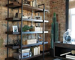 Starmore  Home Office Desk Ashley Furniture HomeStore - Ashley office furniture