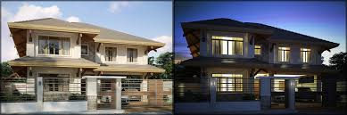 vray exterior lighting amp rendering video tutorial 1000 images
