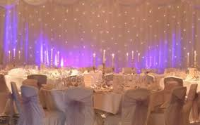 wedding venue backdrop wedding venue backdrop dreams events styling ltd