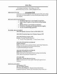 Sample Resume Accounting Clerk by Download File Clerk Resume Sample Haadyaooverbayresort Com
