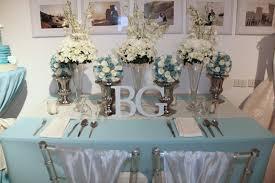 Wedding Planning Ideas Bg Bridal Gallery U2014 Bridalgallery