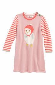 baby dresses ruffle silk u0026 velour nordstrom