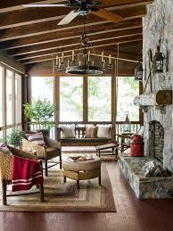 545 best screen porch images on pinterest porch ideas backyard