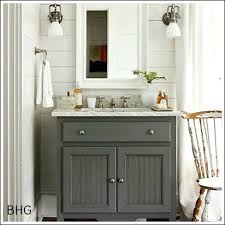 bathroom vanity paint ideas vanities bathroom vanity ideas cheap bathroom vanity ideas on a