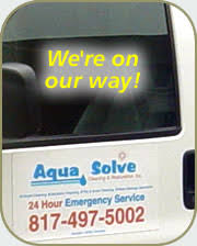 Denton Upholstery Denton Carpet Cleaning By Aquasolve Denton Upholstery Cleaning