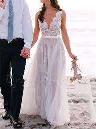 wedding dress images cheap wedding dresses modest wedding dresses 200 for