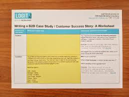 how to write a paper on a case study how can writers write your website content if they re unfamiliar an example of a content writing worksheet our clients write notes in the part marked yellow we use their notes to write the content