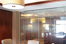 glass door wall lcd privacy smart switchable glass wall avanti systems usa