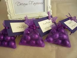 purple wedding favors purple wedding favours search wedding favour