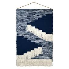 Threshold Home Decor by Emily Henderson Blogger Favorite Target Home Decor Item