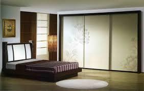 Decorative Sliding Closet Doors 20 Decorative Sliding Closet Doors With Inspiring Designs 3 Panels