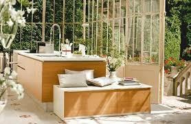 agrandir sa cuisine comment agrandir sa cuisine et en faire un espace ouvert gwenadeco
