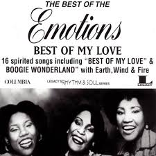 best photo album best of my the best of the emotions by the emotions on apple