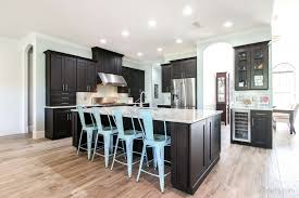 kitchen cabinets colors ideas kitchen gray kitchen cabinets fresh kitchen kitchen color ideas
